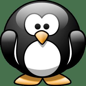297x298 Download Set Of 48 Cute Cartoon Animals The Hathix Blog