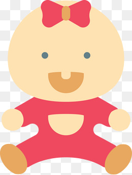 260x344 Cartoon Baby, Baby, Cute Baby, Cartoon Pictures Png Image For Free