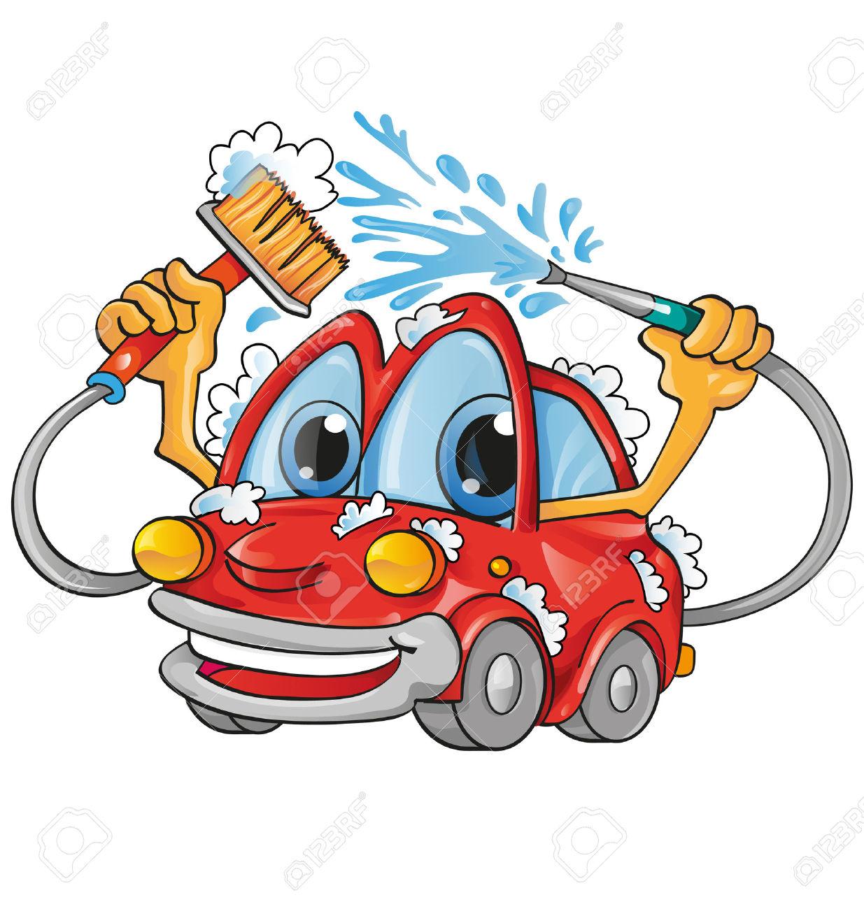 1235x1300 Car Wash Clipart Amp Car Wash Clip Art Images