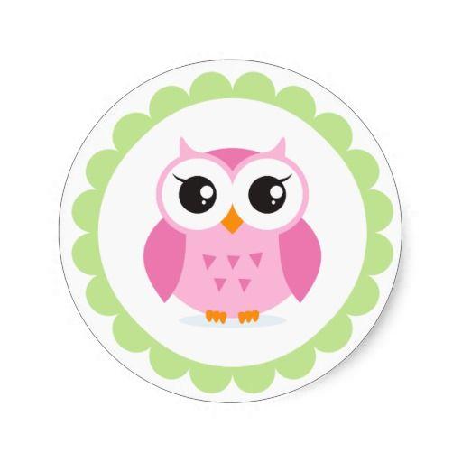 512x512 Best Owl Cartoon Ideas Cartoon Owl Drawing, Owl