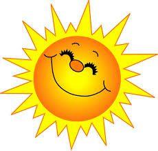 230x219 25 Best Silly Sunshine Images Sunshine, Beautiful