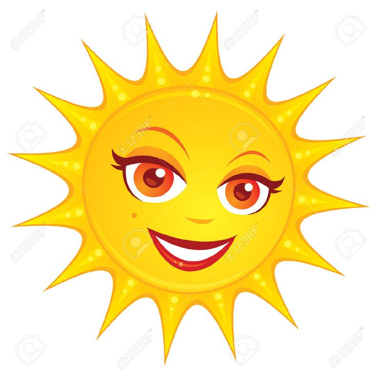 736x736 8 Best Sunshine Images Sunshine, Cartoons And Cities