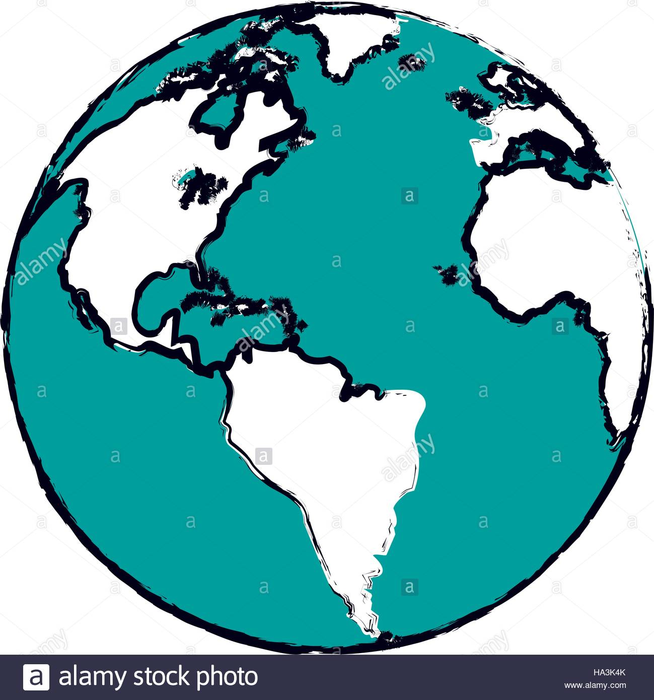 Cartoon picture of the world globe free download best cartoon 1299x1390 cartoon globe map world earth business icon stock vector art gumiabroncs Images