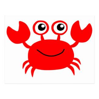 324x324 Crab Cartoon Gifts