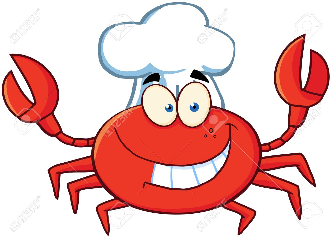 1300x931 Lobster Crab Clipart, Explore Pictures