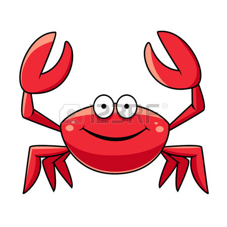 450x450 Marine Crab Clipart, Explore Pictures