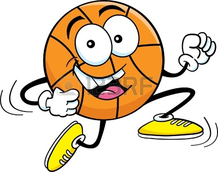 450x355 Basketball Cartoon Images Amp Stock Pictures. Royalty Free