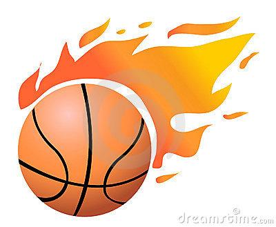 400x329 Graphics For Basketball Cartoon Graphics
