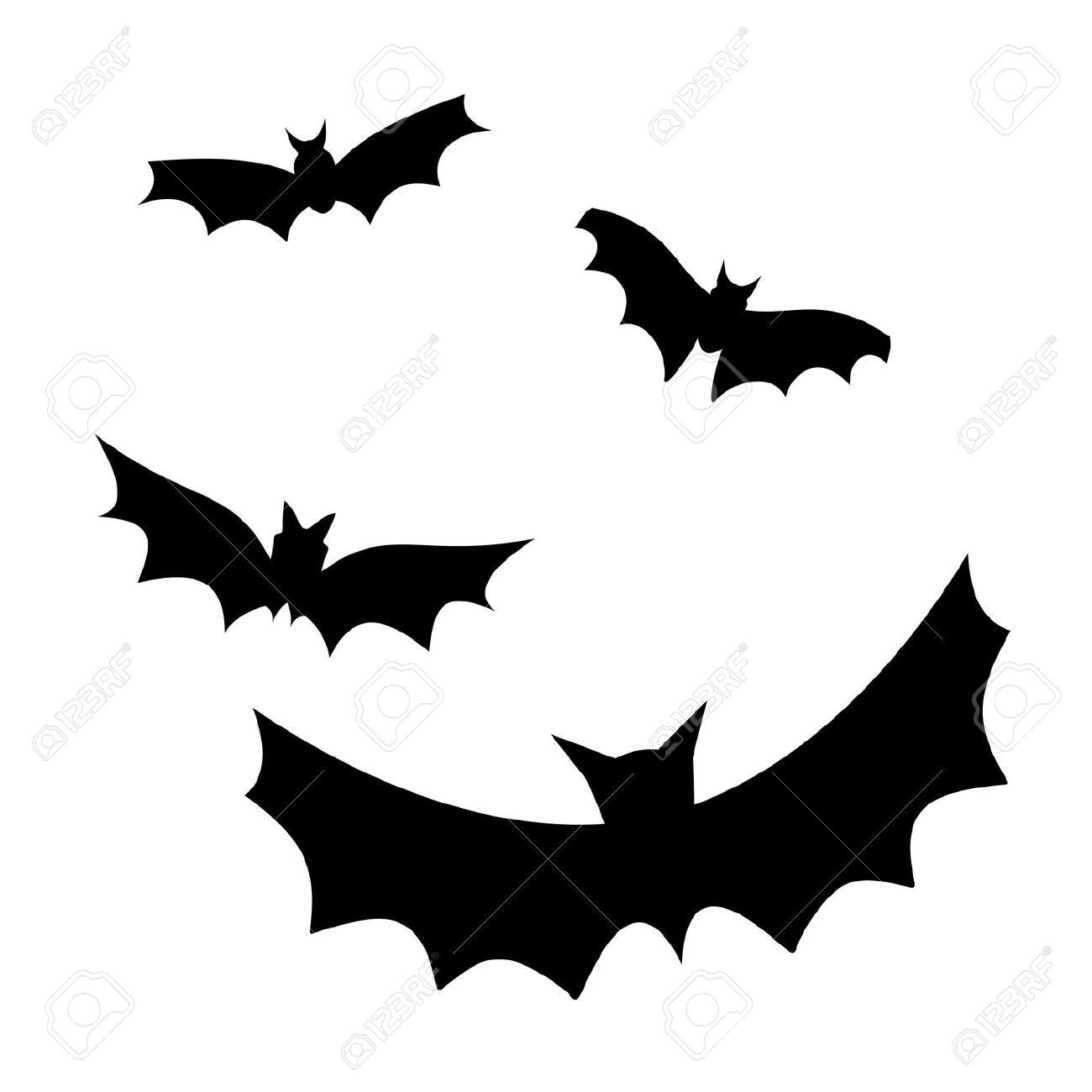 A Picture Of A Cartoon Bat cartoon pictures of bats   free download best cartoon