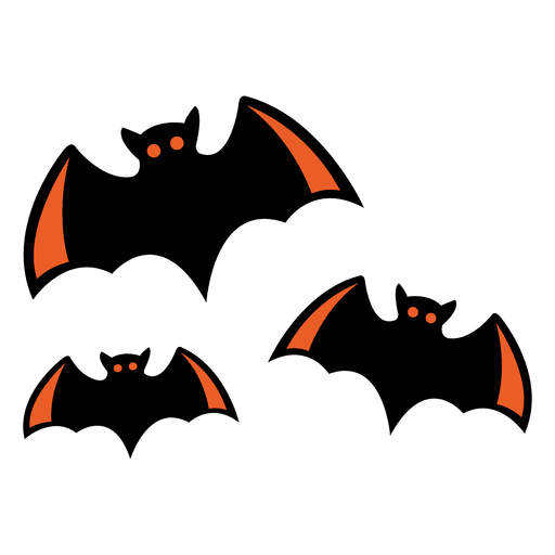 Cartoon Bats: Free Download Best Cartoon
