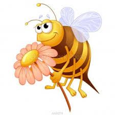 225x225 Cartoon Bee Stock Photos, Pictures, Royalty Free Cartoon Bee