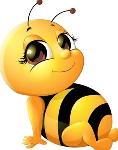 236x300 Bee Hive Clipart Animated Animal