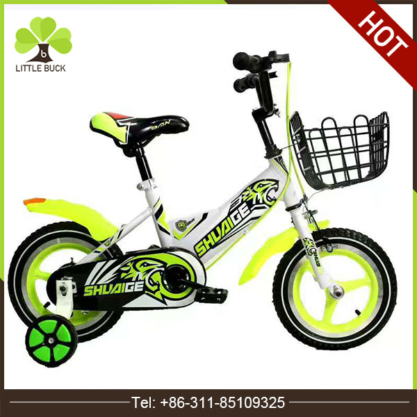 Cartoon Pictures Of Bicycle