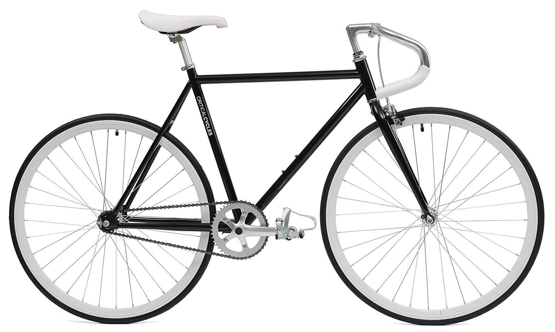 1500x896 Bikes Build Your Own Fixie Cheap Custom Fixie Bikes For Sale