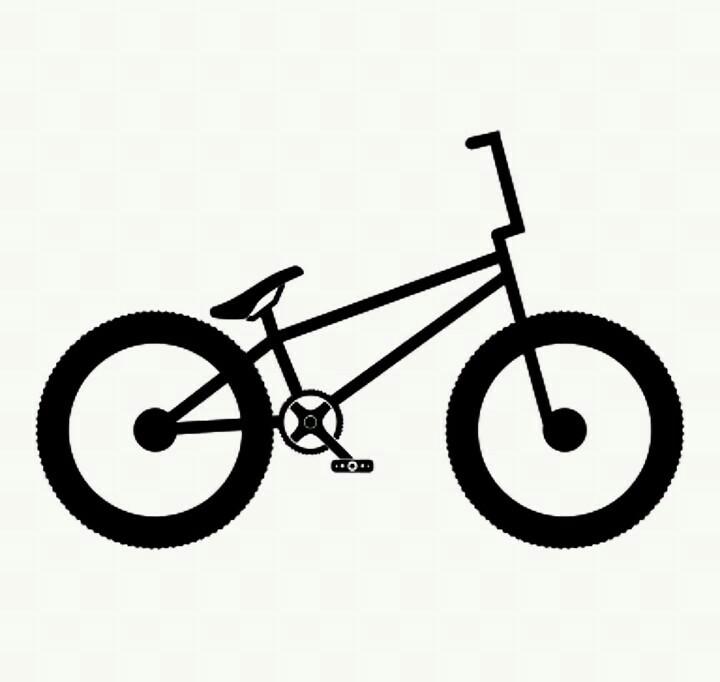 720x682 Bikes Cartoon Images