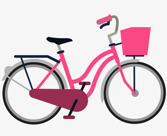 650x529 Ladies Bikes Png Images Vectors And Psd Files Free Download
