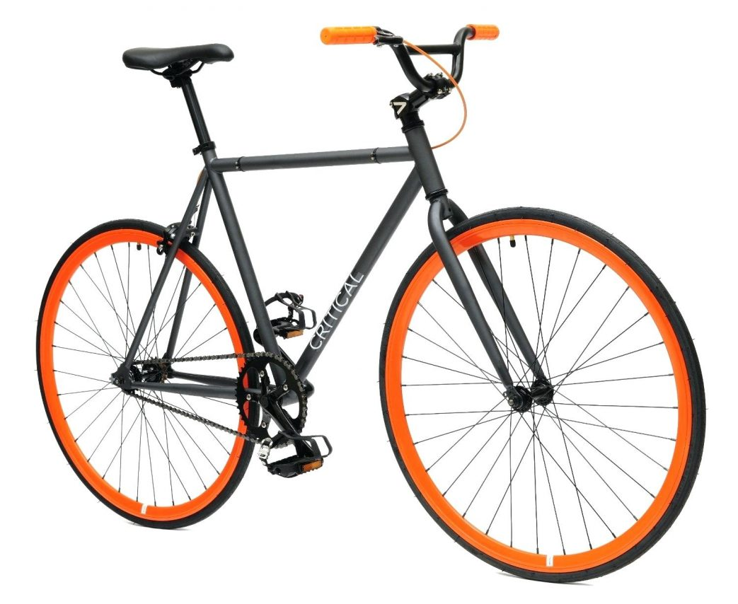1043x854 Urban Bike Brands Top Urban Bike Brands Pretty Steel Bikes Refresh