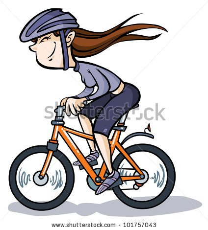 424x470 Bike Cartoon Images Images Hd Download