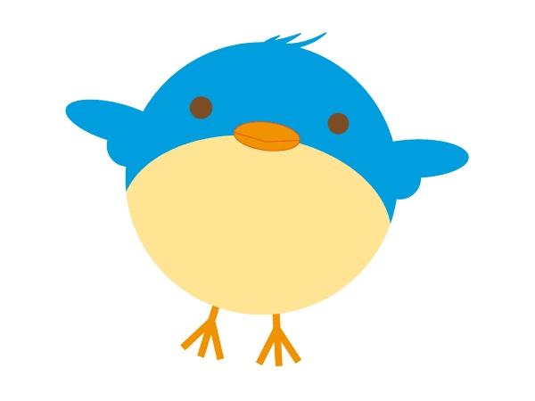 600x450 Top 10 Cute Cartoon Birds Images