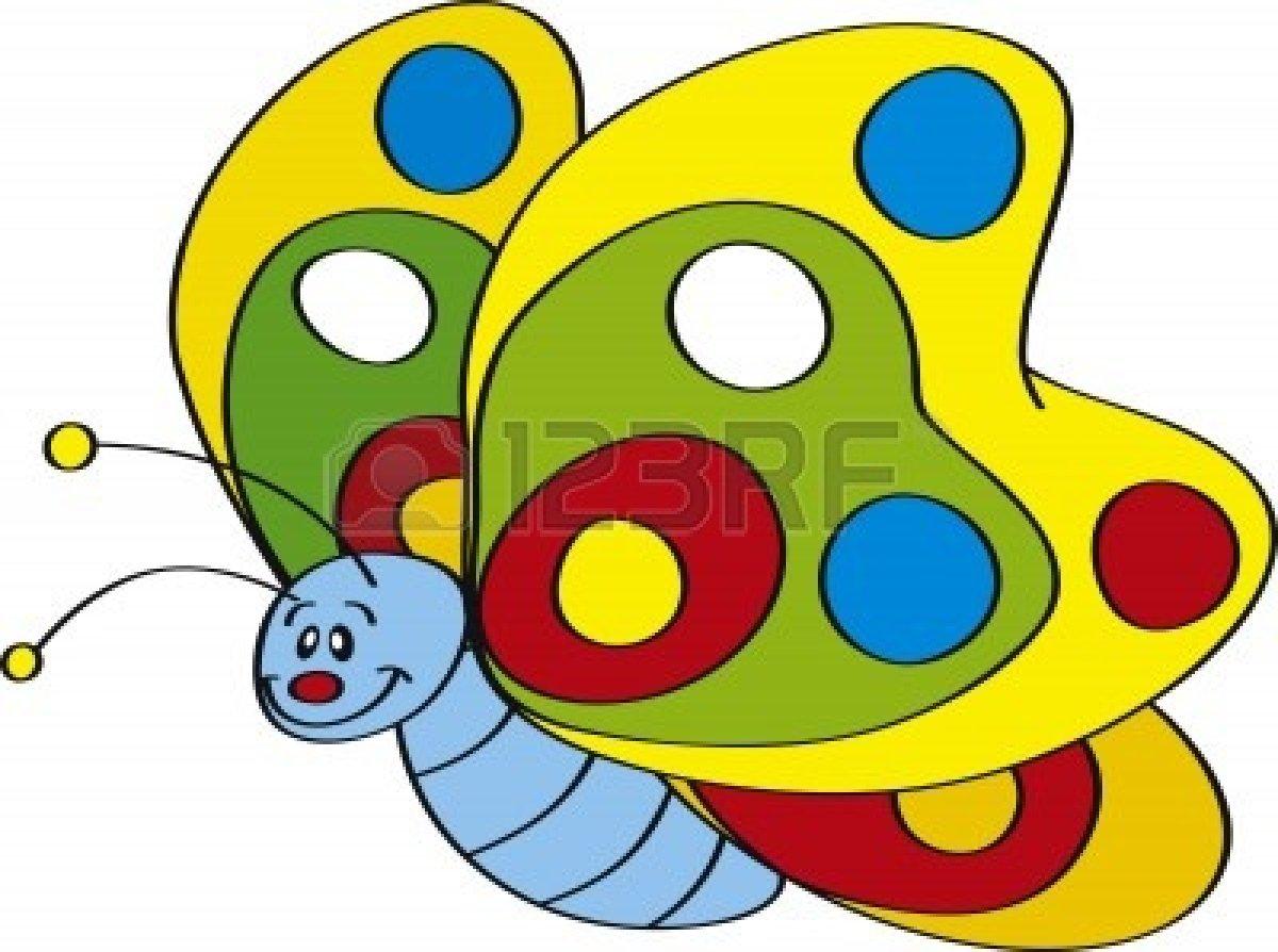 1200x894 Butterflies Cartoon Butterfly Clipart 4