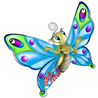320x320 Butterfly Images Butterflies And Butterfly Clip Art