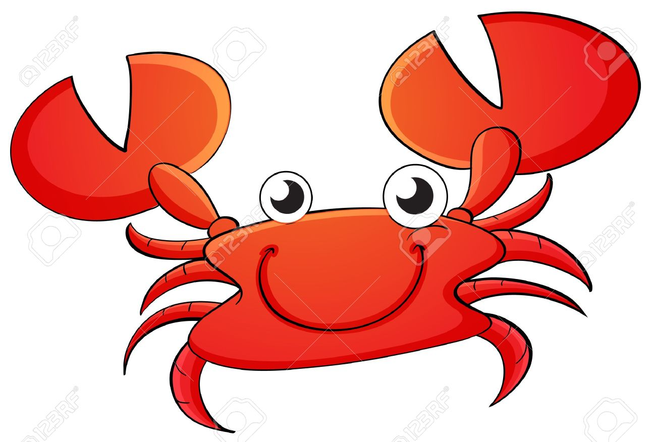 1300x876 Crab Eye Stock Photos. Royalty Free Crab Eye Images And Pictures