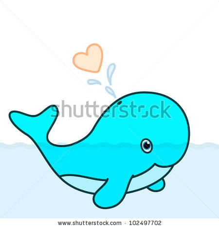 450x470 Dolphin Clipart, Suggestions For Dolphin Clipart, Download Dolphin