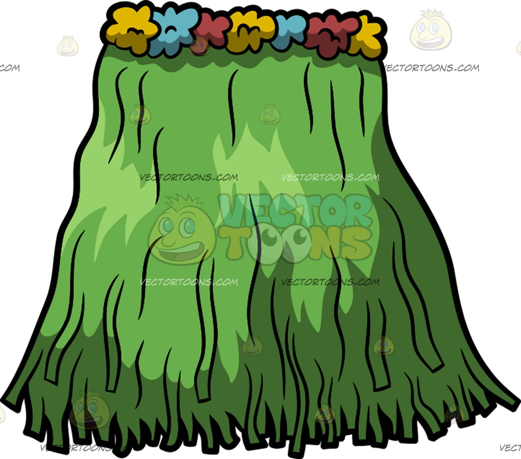 Cartoon Pictures Of Grass