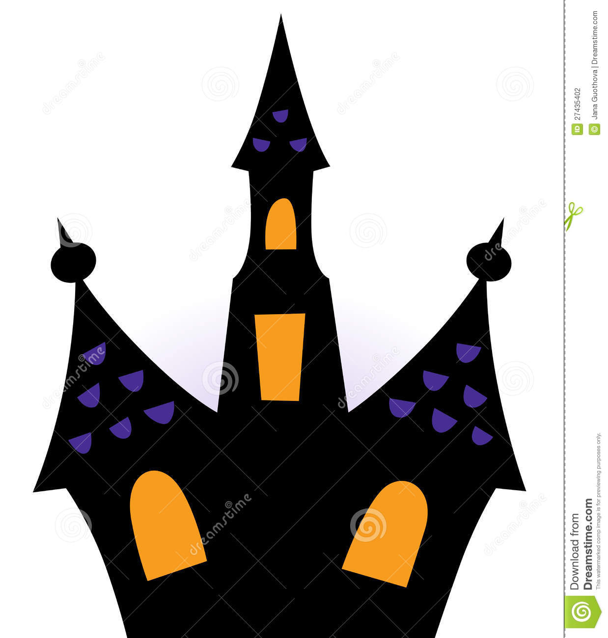 1238x1300 Haunted House Clipart Witch House