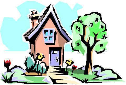 482x326 Free Cartoon House Pictures Thursday, November 15, 2012