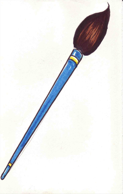 1900x2986 Cartoon