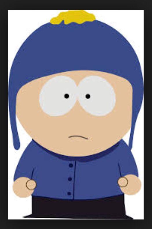 525x793 86 Best South Park Images South Park Fc, Animation