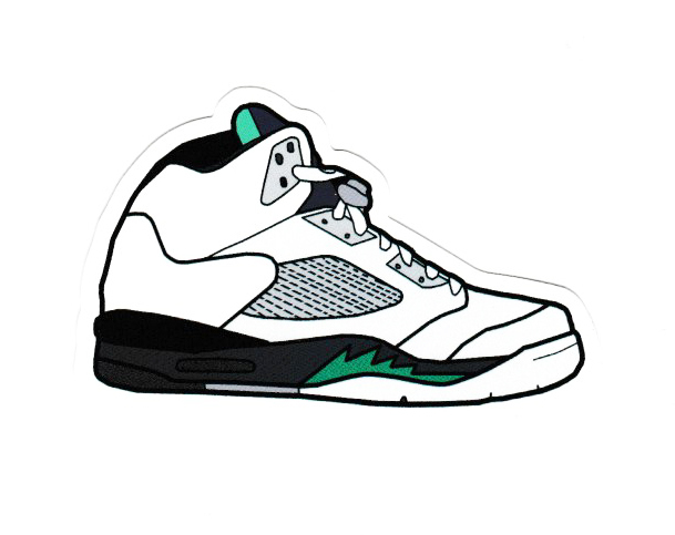 Cartoon Pictures Of Shoes