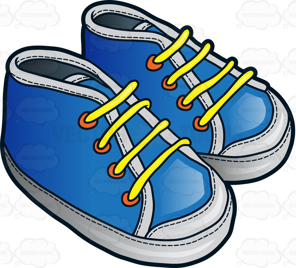 Cartoon Pictures Of Shoes Free Download Best Cartoon