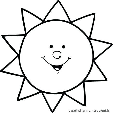 468x466 Sunshine Clipart Free Sunshine Clipart Images Memocards.co