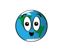 200x169 All About Earth Nasa Space Place