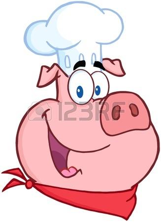 327x450 Pig Cartoon Stock Photos Amp Pictures. Royalty Free Pig Cartoon