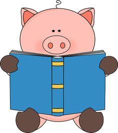 236x265 Pig Clipart