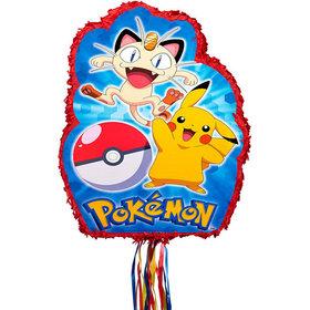 280x280 Pokemon Pinatas Pokemon