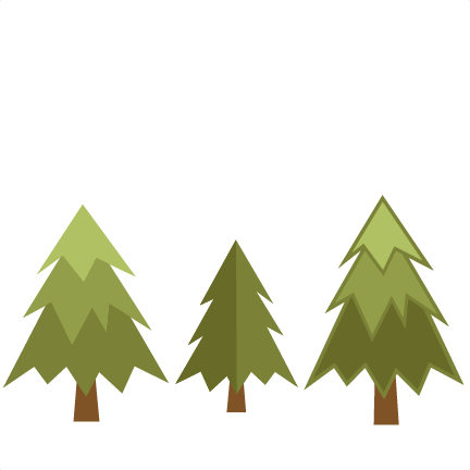 432x432 Free Clip Art Pine Trees Clipart Image Clipartbold 2 Clipartcow 2