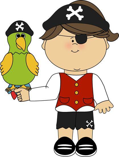419x550 7 Best Pirate Clip Art Images Classroom Ideas, Hand