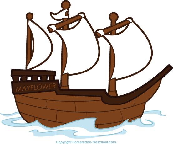 553x459 Pirate Ship Cartoon Ship Clipart Kid