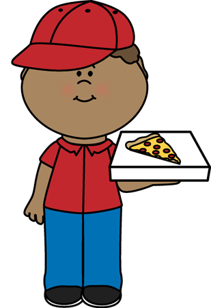 309x450 Pizza Clipart, Suggestions For Pizza Clipart, Download Pizza Clipart
