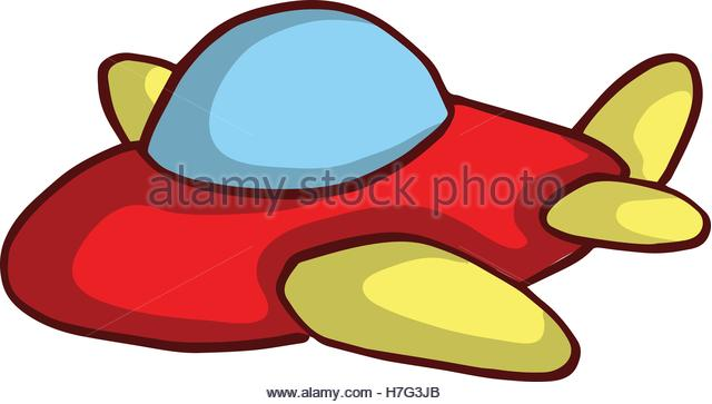 640x363 Cartoon Plane Stock Photos Amp Cartoon Plane Stock Images