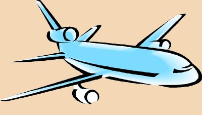 400x227 Inspirational Images Of Cartoon Planes Cartoon Plane Clipart Best