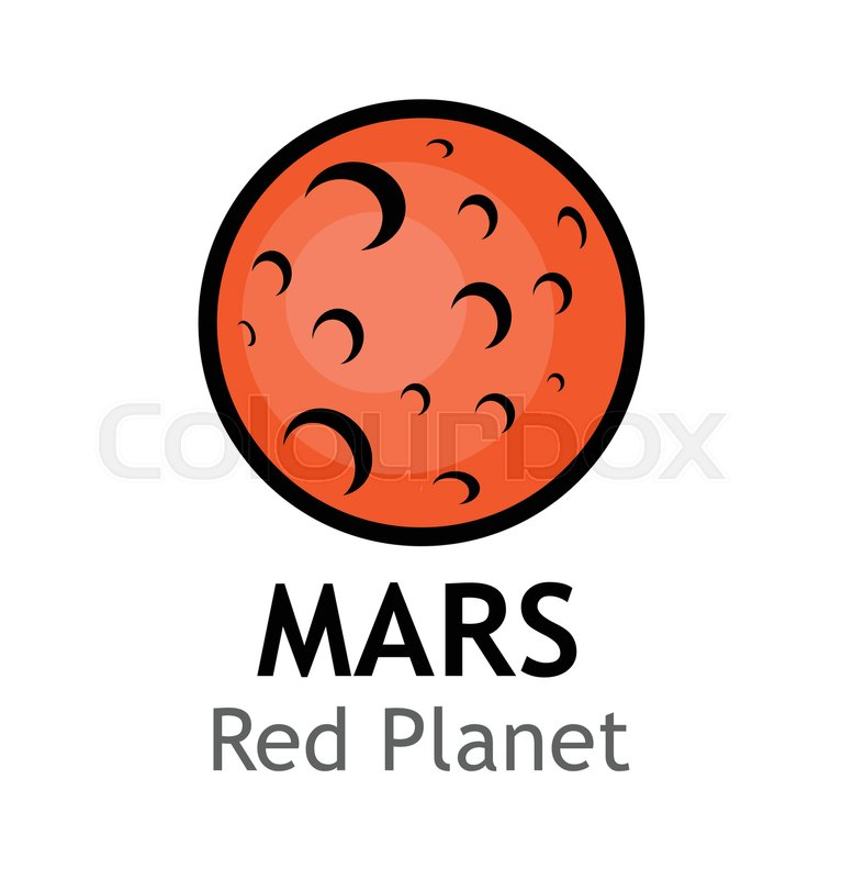 767x800 Mars