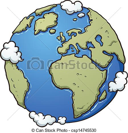 450x466 Planet Earth Clipart Many Interesting Cliparts