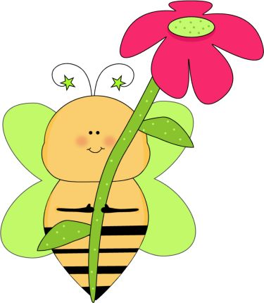 375x430 144 Best Insects Clip Art Images Pictures