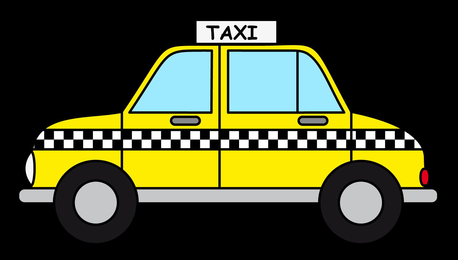 1592x906 Cartoon Car Png Clipart