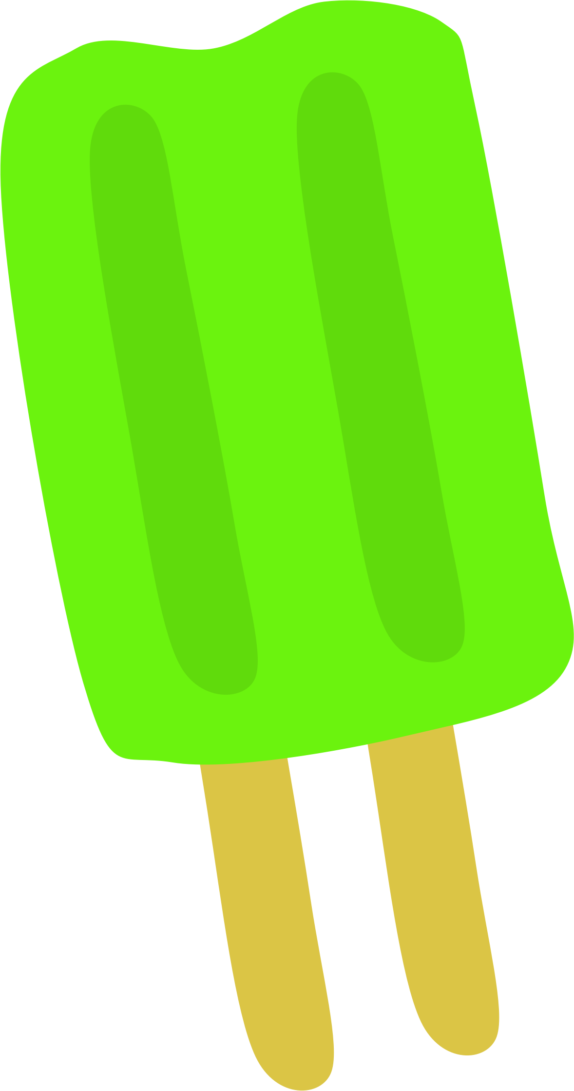1178x2238 Clipart Popsicle Clipart Image